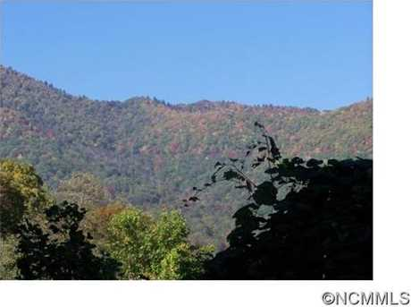 000 Serenity Mountain Rd - Photo 3