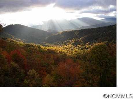 000 Serenity Mountain Rd - Photo 11