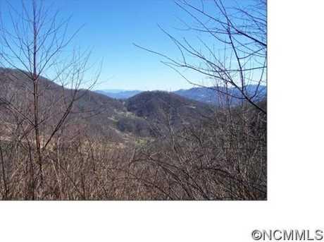 000 Serenity Mountain Rd - Photo 13
