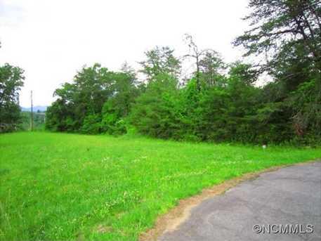 Lot # 17 South Pine Drive - Photo 1