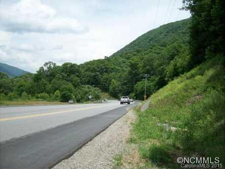 #1 Soco Road - Photo 7