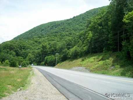 #1 Soco Road - Photo 5