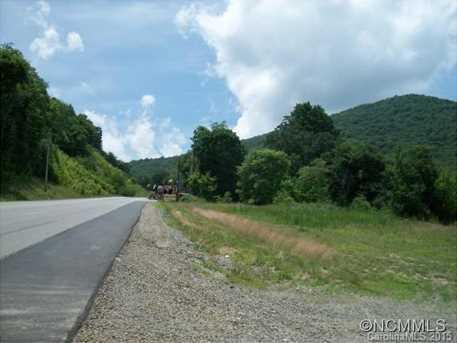 #1 Soco Road - Photo 3