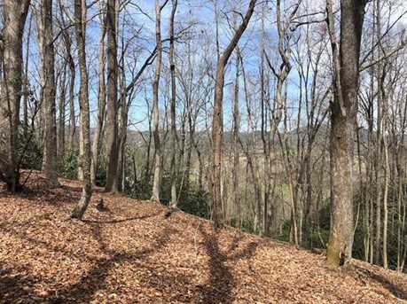 27-28 Open Ridge Trail #27-28 - Photo 27
