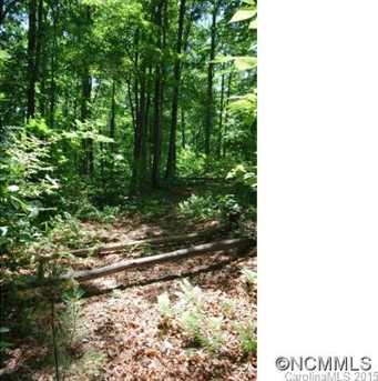 27-28 Open Ridge Trail #27-28 - Photo 7