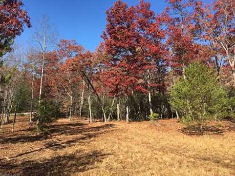 1905 White Tree Trail #Lot 219 - Photo 1