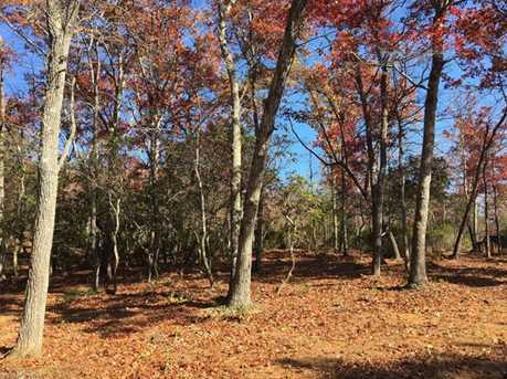 1905 White Tree Trail #Lot 219 - Photo 13