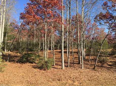 1905 White Tree Trail #Lot 219 - Photo 9