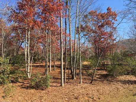 1905 White Tree Trail #Lot 219 - Photo 7