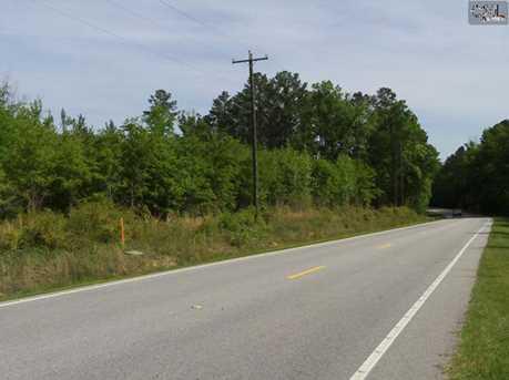 0 Bickley Road - Photo 1