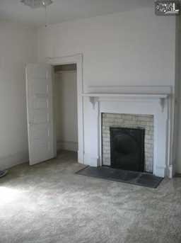 717 Elmwood Avenue - Photo 9