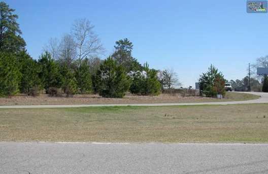 0 Augusta Highway & Spool Wheel Road - Photo 5