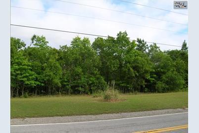 1531 Mullis Road - Photo 1