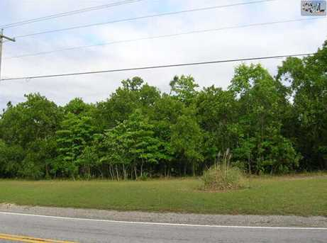 Lot #1 Crooked Pine Ln - Photo 7