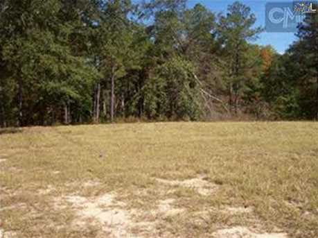 Lot #1 Crooked Pine Ln - Photo 3