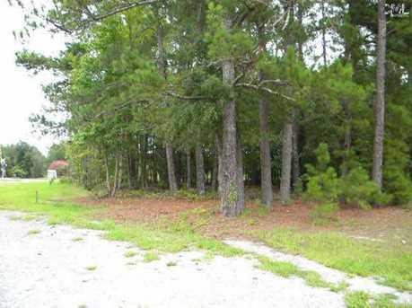 Lot #4 Crooked Pine Lane - Photo 5