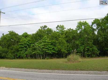 Lot #5 Crooked Pine Lane - Photo 7