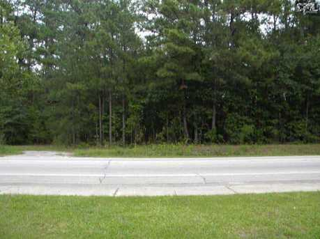 2941 Highway 1 South - Photo 5