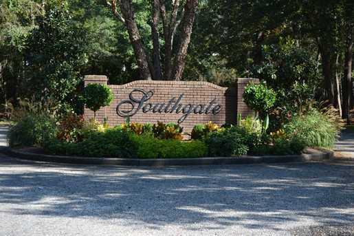 651 South Gate Drive - Photo 35