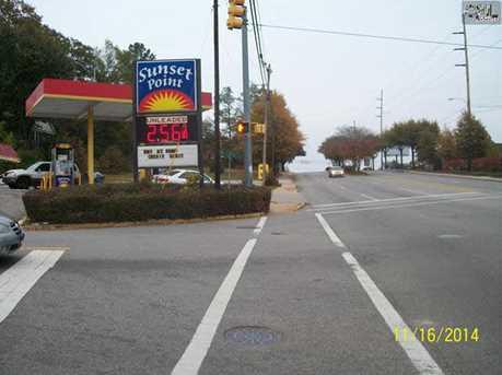 335 S. Pickens Street - Photo 11