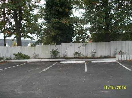 335 S. Pickens Street - Photo 7