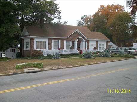 335 S. Pickens Street - Photo 3