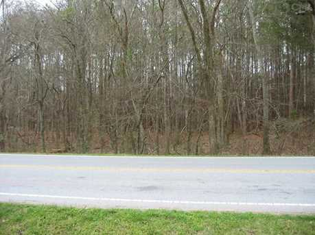 0 Amicks Ferry Road - Photo 1