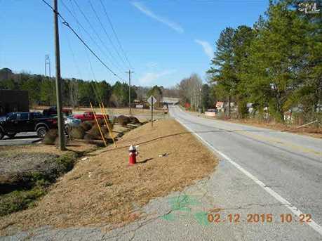 408 Buckner Road - Photo 5
