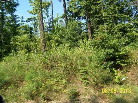 002 Dreher Shoals Road - Photo 3