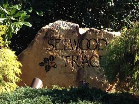 132 Old Selwood Trace #6 - Photo 1