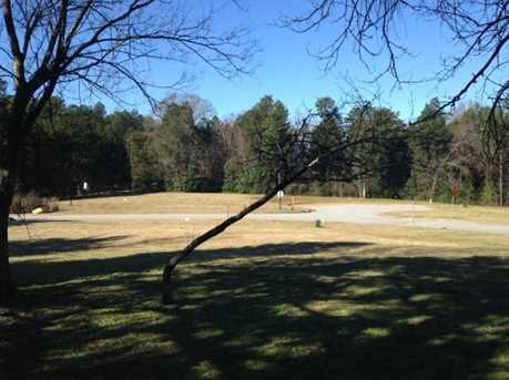104 Old Selwood Trace #C6 - Photo 9