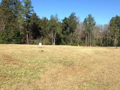 104 Old Selwood Trace #C6 - Photo 3