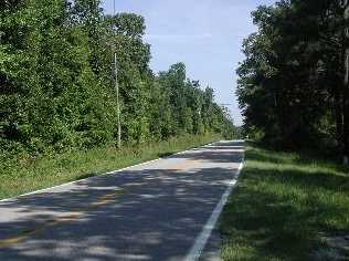 Tbd Syrup Mill Road - Photo 5