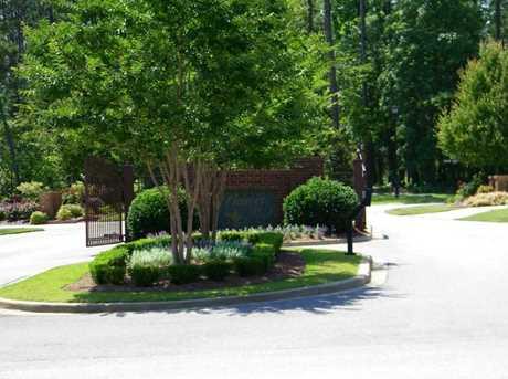 632 Beaver Park Drive - Photo 3