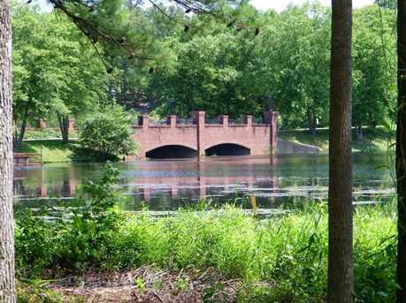 632 Beaver Park Drive - Photo 1