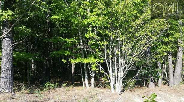 222222 Nature Lane - Photo 5