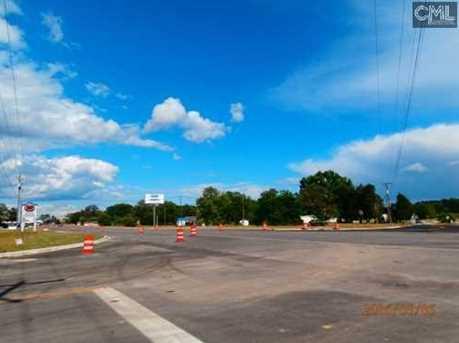 0 Augusta Highway - Photo 3