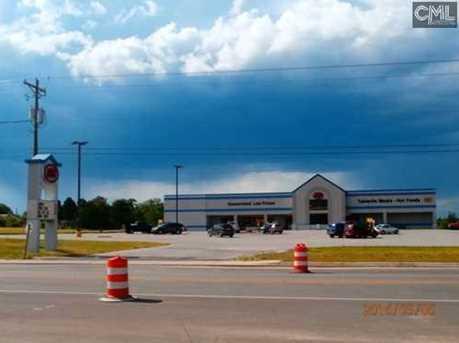 0 Augusta Highway - Photo 7
