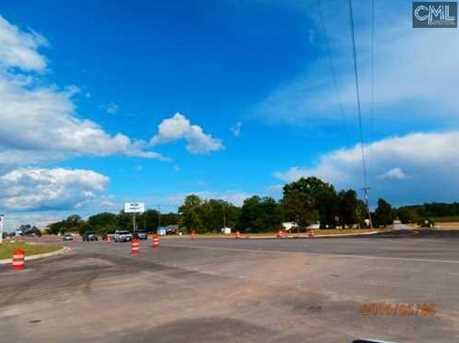 0 Augusta Highway - Photo 5