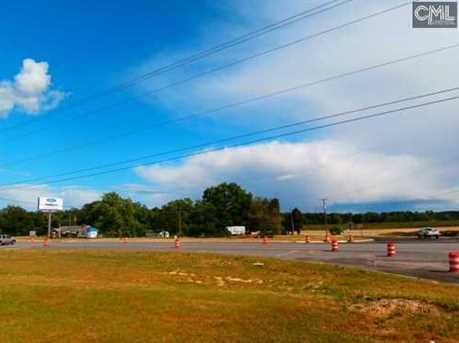 0 Augusta Highway - Photo 1