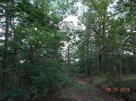 13 Wateree Key Court - Photo 3