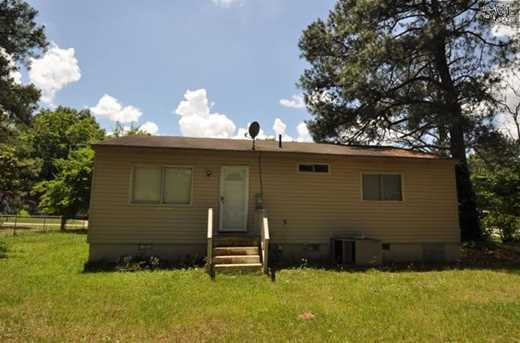 617 Bush River Road - Photo 3