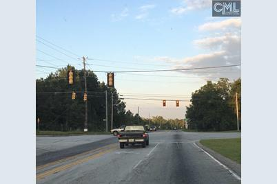 34 Hwy 34 By-Pass Highway - Photo 1