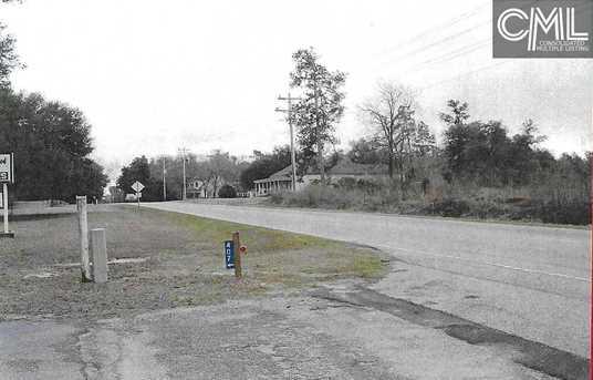 6952 A Fairview Road - Photo 21
