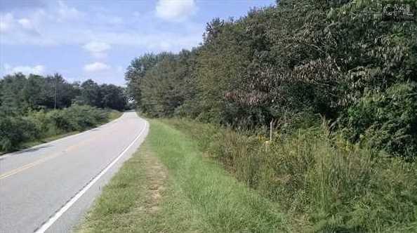 0 Rembert Church Road - Photo 11
