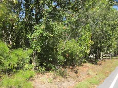 7104 Two Notch Road - Photo 5