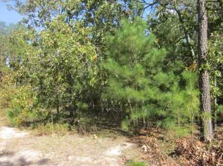 7104 Two Notch Road - Photo 3