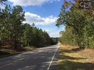 0 Hwy 178 Highway - Photo 15