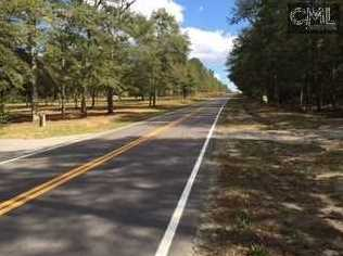 0 Hwy 178 Highway - Photo 3