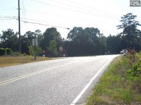 122 Jacob Mills Pond Road - Photo 3